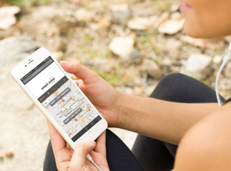 A 4 legmasszívabb iPhone tok, amivel garantáltan törhetetlenné teheted a készüléked
