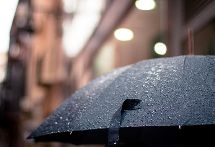 Ha esik, ha fúj – iPhone kiegészítők esős napokra