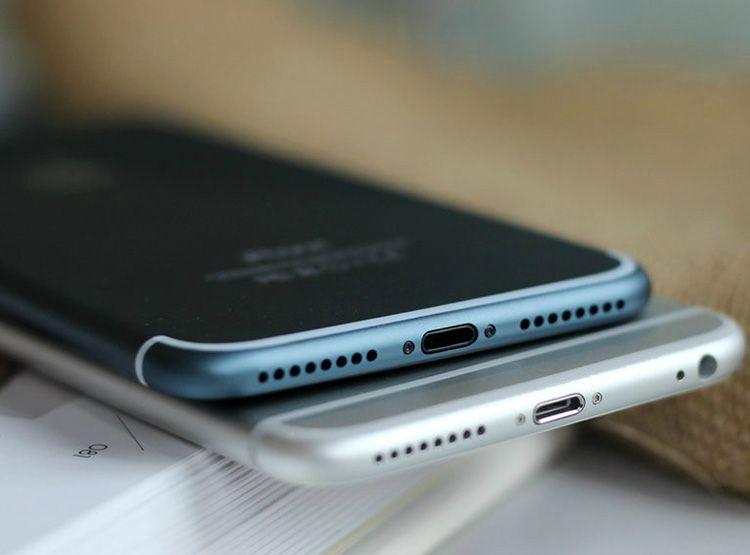A legmenőbb iPhone 7 kiegészítők