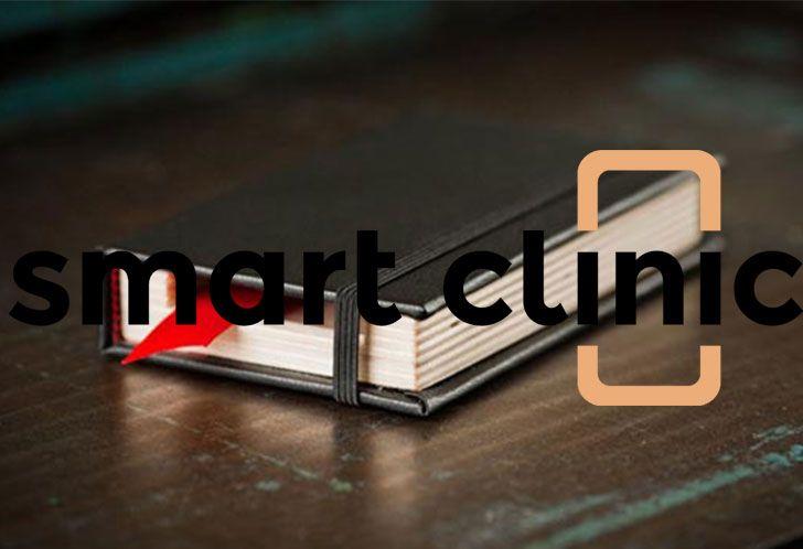 Smart Clinic: Teremtések Könyve!
