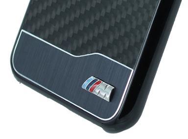 BMW M-Sport Hard Case