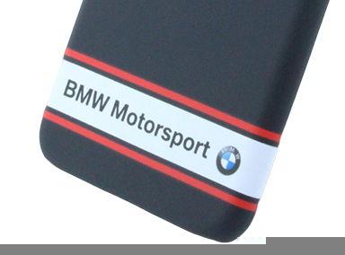 BMW Motorsport Endurance