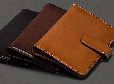 Burnished Magia Wallet iPhone 6 tok