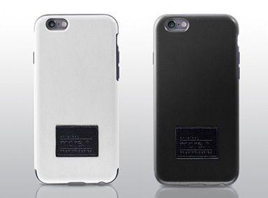 Classic Collection iPhone 6 Plus/ 6s Plus tok