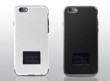 Classic Collection iPhone 6/6s tok