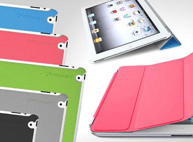 ExeCase iPad tok