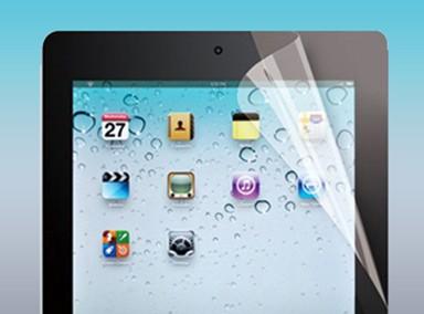 GGMM Screen protector for iPad