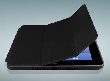GT Tech iPad Air 2 Smart Case