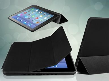 GT Tech iPad Air Smart Case