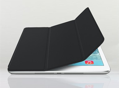 GT Tech iPad Air Smart Cover