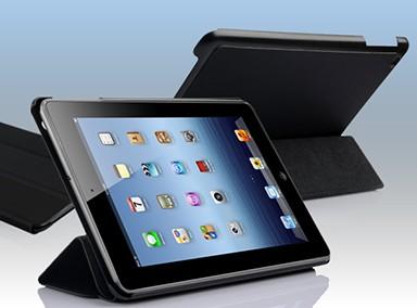 GT Tech iPad mini Smart Case