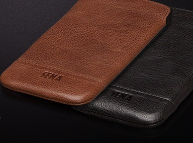 Heritage Ultraslim iPhone 6 tok