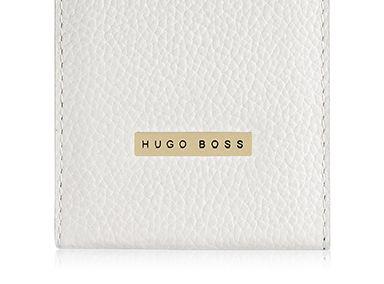 Hugo Boss Reflex