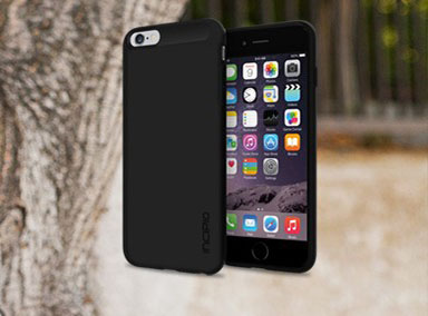 Incipio NGP iPhone 6 Plus