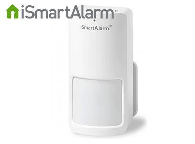 iSmartAlarm Motion Sensor