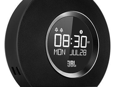 JBL Horizon ébresztős bluetooth hangszóró