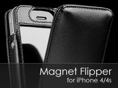 Magnet Flipper