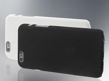 Matt Hard iPhone 6 tok