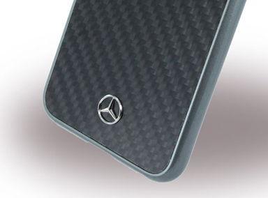 Mercedes Benz Dynamic Hard Case