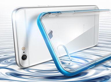 Neo Hybrid Ex iPhone 6s Plus/6 Plus tok
