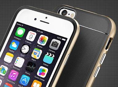 Neo Hybrid iPhone 6s/6 tok