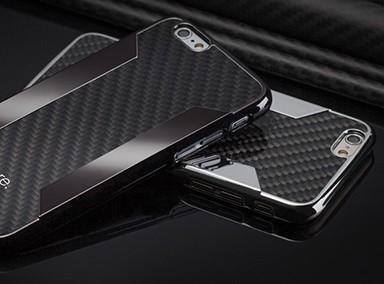 Para Blaze CX iPhone 6/6s tok