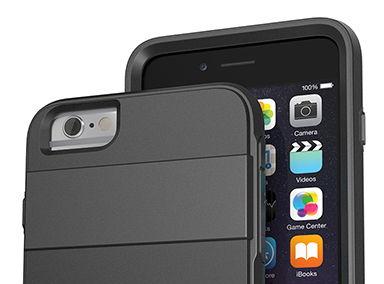 Peli Voyager iPhone 6s/6 tok