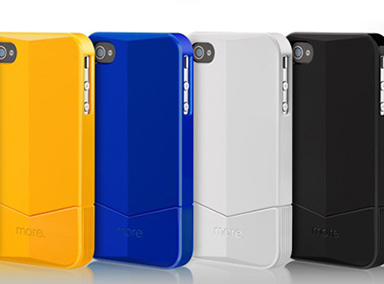 Racer GT Collection iPhone 4S/4 tok