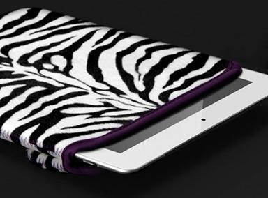 Safara Collection iPad tok