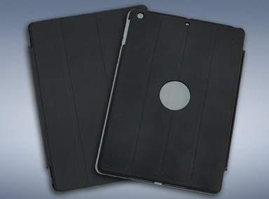 Smart Cover-Case iPad Air