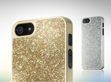 Sparkle iPhone 5S/5 tok