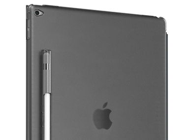 SwitchEasy Coverbuddy iPad Pro tok