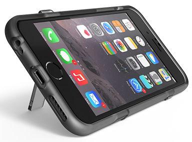 SwitchEasy Play iPhone 6s/6 tok