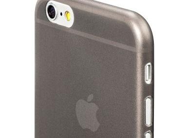 SwitchEasy Ultra Thin & Lightweight iPhone 6s/6 tok