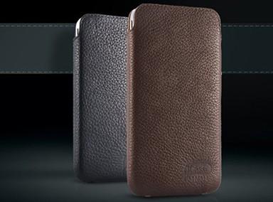 Thin Series iPhone 4S/4 tok