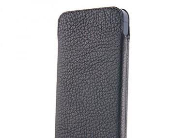 Thin Series iPhone 5S/5 tok