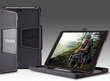 Thule Atmos X3 iPad Air tok