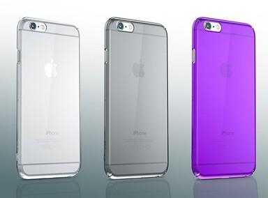 Tough Zero 5 for iPhone 6 Plus