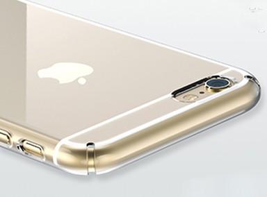 Tough Zero 5 for iPhone 6