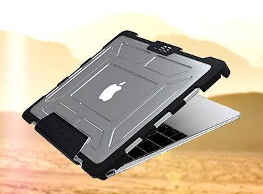 UAG MacBook tok