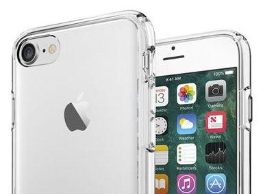Ultra Hybrid iPhone 7 tok