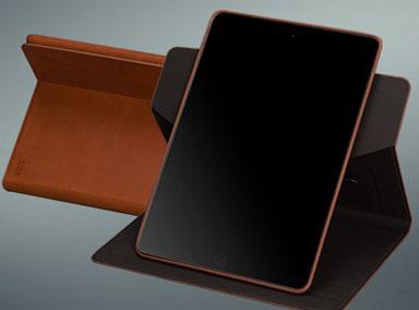 Vettra 360 iPad mini tok