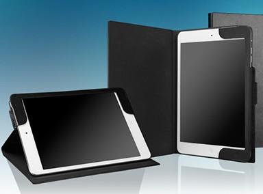 Vettra iPad mini