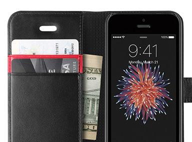 Spigen Wallet S