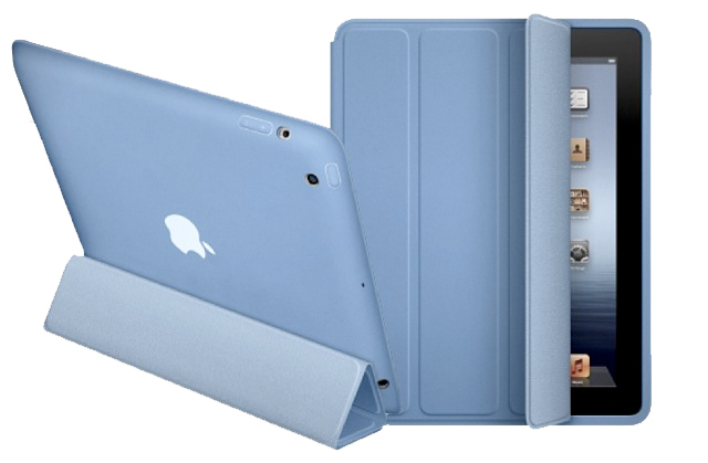 smart case, apple, smart case ipad